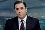 Serdar Cebe'den ilk açıklama! Cüneyt Özdemir için neler söyledi? (Medyaradar/Özel)