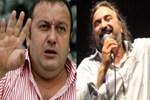 Türüt'ten Volkan Konak'a sözlü saldırı: Onu kantara koyar...