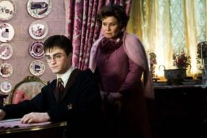 Cadılar Bayramı'nda yeni Harry Potter hikayesi geliyor