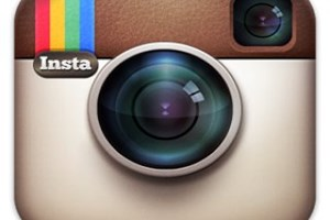 İnstagram video reklam alacak