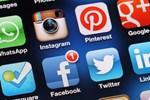 Emniyet sosyal medya kullananları uyardı!