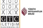 Türkiye Müteahhitler Birliği iletişim ajansını seçti!