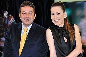 """İrfan Değirmenci: """"Mehmet Ali Birand ve Ali Kırca hala ekranda olmalıydı"""""""