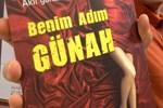 Ünlü ekran yüzünden ilk roman: Benim Adım Günah
