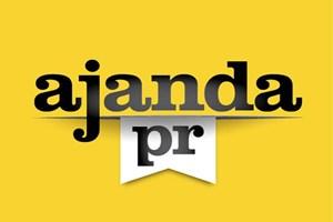 Ajanda PR Dış Yapım'ın iletişim ajansı oldu! (Medyaradar/Özel)