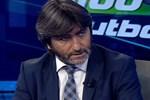 Rıdvan Dilmen: Prandelli taraftar ile alay ediyor