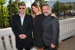 Russell Crowe yeniden İstanbul'a geliyor!