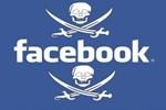 İstanbul'da 410 kişi Facebook'tan dolandırıldı