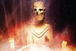 Göbekli Tepe Muhafızı - Her Şeyden Önce İnanç Vardı!