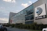 Kanal D Haber'de tenkisat depremi! 7 isimle yollar ayrıldı? (Medyaradar/Özel)