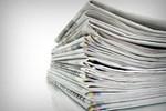 Akşam ve Star'daki büyük operasyon tirajlarını nasıl etkiledi? İşte gazete tirajları!