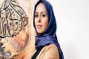 Niran Ünsal: Kardeşlerim cenazeme gelmesin!