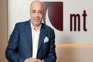 Murat Sancak iddialı konuştu: Asya çapında bir medya kuracağız..