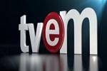 TVEM'de üst düzey atama! Reklam Müdürlüğü görevine kim getirildi? (Medyaradar/Özel)
