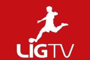 Digitürk her hafta 1 maçı şifresiz yayınlayacak