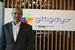 GittiGidiyor.com'da atama! Satış Direktörü kim oldu?(Medyaradar/Özel)