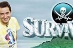 Ada yolcusu kalmasın! Survivor'da ünlüler ve gönüllüler takımı netleşti!