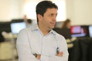 Gürkan Zengin Al Jazeera Türk'ü anlattı! 'Torpille, telkinle alınan tek bir çalışanımız yok'