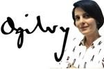 Ogilvy & Mather'a yeni Dijital Kreatif Direktör! (Medyaradar/Özel)