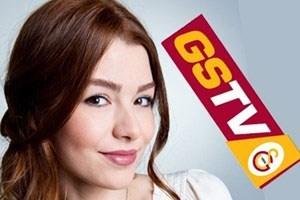 Fenerli diye GS TV'den kovulan spikerden açıklama; Para bile vermediler!