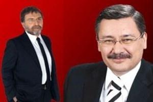 Ahmet Hakan ses kaydı internete düşen Gökçek'i ti'ye aldı!