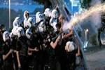 Gezi eylemlerinde kanallara ne ceza verildi?