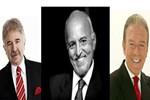Türkiye'de anchorman dönemi bitti mi? Birand ve Dündar'ın koltuğuna kim aday?
