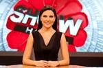 Show Ana Haber'de neler oluyor? Sürpriz değişiklik ne? (Medyaradar/Özel)
