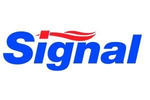 Signal'in halkla ilişkilerini hangi ajans yürütecek? (Medyaradar/Özel)