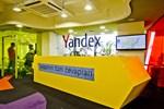 Yandex dijital ajansını belirledi