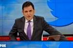 Fatih Portakal Twitter yasağına isyan etti