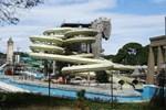 Rixos Hotels hangi ajansla çalışacak? (Medyaradar/Özel)