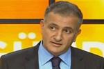 Ekrem Dumanlı'dan Başbakan'a 'kapı kapı dolaşan abla' yanıtı!