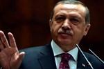 Gazetecilerden Başbakan Erdoğan'a açık mektup!