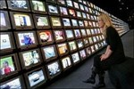 Hangi TV kanalının genel yayın yönetmeni istifa etti?