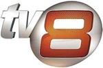 TV8′in reklam genel müdürlüğüne kim getirildi?