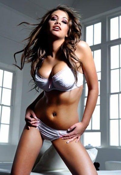 Молодые голые девушки - фото красивых обнаженных