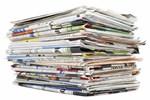 Hangi ulusal gazetenin Haber Müdürü üniversiteli oldu? (Medyaradar/Özel)
