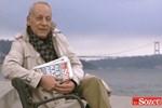 Flaş! Sözcü köşe yazarı Bekir Coşkun'a hapis şoku!