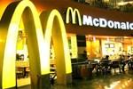 McDonald's'ın Türkiye'deki yeni reklam ajansı belli oldu!