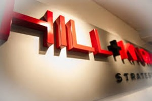 Disney Türkiye, iletişim ajansı olarak H+K Strategies'i seçti