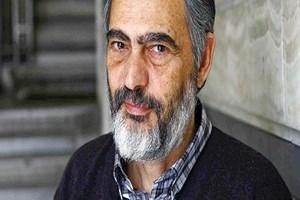 Etyen Mahçupyan Medyaradar'a konuştu:
