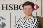 HSBC'de atama! Kurumsal İletişim Grup Başkanı kim oldu? (Medyaradar/Özel)