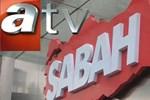 Sabah-atv'de reklam depremi! Hangi isim görevden alındı? (Medyaradar/Özel)