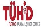 Türkiye Halkla İlişkiler Derneği'nde yeni dönem! (Medyaradar/Özel)