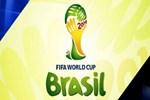 İspanyol gazeteciden ilginç kehanet! Dünya Kupası'nı kim alacak?