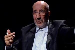 Dilipak Medyaradar'a konuştu: Ekmeleddin İhsanoğlu umutsuz vaka!
