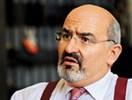 Taraf yazarı Önder Aytaç'a memuriyetten ihraç şoku!