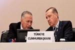 Sabah'ın anketinde Erdoğan yüzde kaç önde?