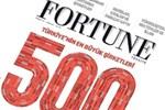 İşte Türkiye'nin en büyük 500 şirketi!